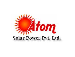 atom-solar-logo